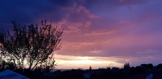 Фото сделанные на Galaxy Note 8 при плохом освещении (фото 2)