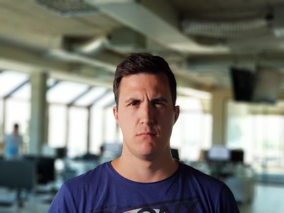 Пример работы портретного режима на Galaxy Note 8 (фото 3)