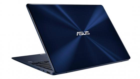 Asus ZenBook 13 UX331UN (фото 2)