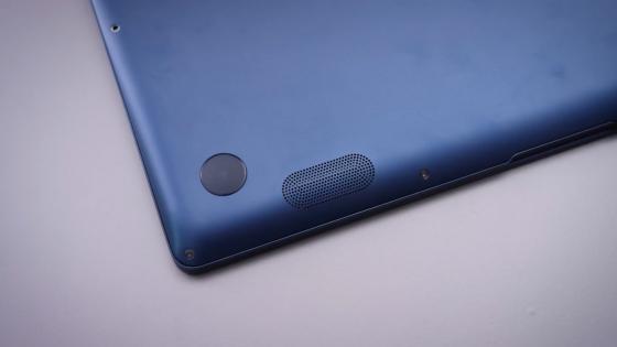 Динмик ZenBook 13 UX331UN