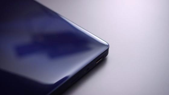 Крышка Asus ZenBook 13 UX331UN (фото 1)