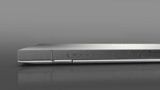 Дизайн HP Envy 13 фото 2