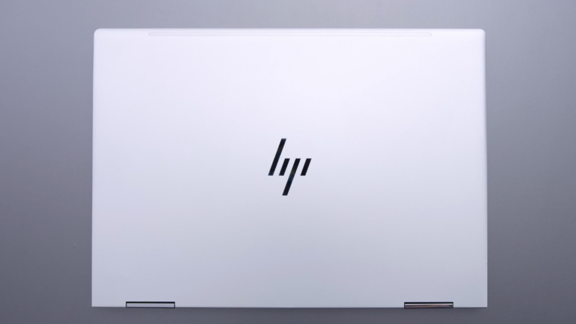 HP Spectre x360 13-дюймов дизайн (фото 2)