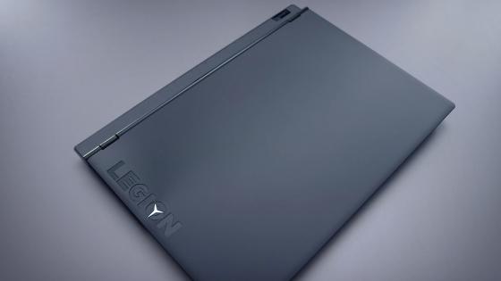 Обзор Lenovo Legion Y530