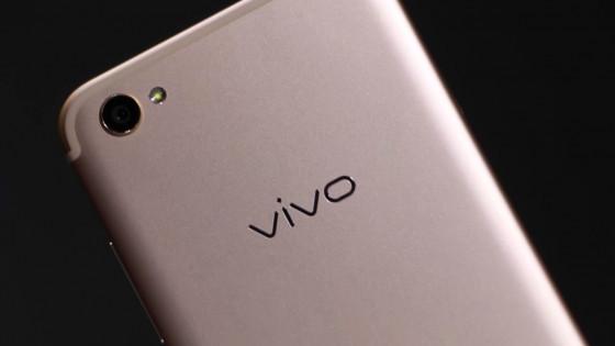Обзор vivo V5 Plus - двойник iPhone, король боке
