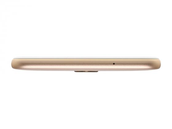 Обзор Meizu Pro 6 Plus - верхний торец
